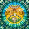 SUNSHINE DAYDREAM (VENETA OR 8/27/72) GRATEFUL DEAD  3 CD/1 DVD