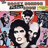 Rocky Horror Picture Show OST  Pink Vinyl