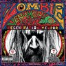 VENOMOUS RAT REGENERATION VENDOR ZOMBIE,ROB  EXPLICIT VERSION - 'one of the most purely fun listens in the Zombie catalog' - FearNet