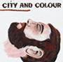Bring Me Your Love City And Colour