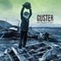 Lost And Gone Forever Guster