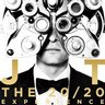 20/20 EXPERIENCE TIMBERLAKE,JUSTIN  'Worth the wait' - Huffington Post