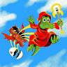 Understand What Black Is Last Poets