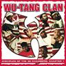 Disciples Of The 36 Chambers: Chapter 1 Wu-Tang Clan  2LP