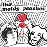 Moldy Peaches Moldy Peaches  Red Vinyl