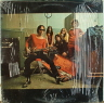 Flamin Groovies Flamin Groovies  ROCK LP  S  M-/M-  EDEN LABEL
