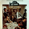 Bobby Womack Across 110th Street  SOUNDTRACKS LP  S  VG++/VG++  CC