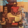 Have You Heard This Story Swamp Dogg  SOUL LP  S  M-/M-