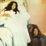 Unfinished Music No 2  Live with Lions Beatles/John Lennon/Yoko Ono  ROCK LP  S  M-/M-