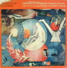 Its After The End of the World Sun Ra  JAZZ LP  S  VG+/VG++  CC/TORN COVER/COVER WEAR/WORN SEAM/SOME SURFACE MARKS