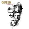 Forever Queen  20 Timeless Love Songs