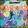 Odessey And Oracle Zombies  50th Anniversary