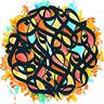 All The Beauty In This Whole Life Brother Ali