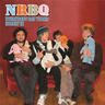 Everybody Say Yeah!/Hornin' In NRBQ  'All new NRBQ recordings including ''Everybody Say Yeah!'' and a live recording of Thelonious Monk's ''Hornin' In''.'