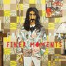 Finer Moments Zappa,Frank  2 LPs 180 gram