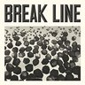 Break Line Wilder,Anand/Maxwell Kardon  includes coupon for free MP3 files