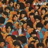 Alvvays Alvvays  180-gram electric blue vinyl includes free album download