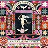 What a Terrible World,What a Beautiful World Decemberists  180-g Vinyl Includes Laser Etching on Side 4 & Digital download
