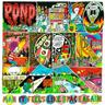 Man It Feels Like Space Again Pond  080-g Vinyl, Includes Digital Download Card