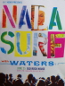 Nada Surf - Old Rock House St. Louis, MO Sleepy Kitty  'Price: 24.99-Poster Artist:  Sleepy Kitty-Band:Nada Surf-Venue / Date:  Old Rock House - St. Louis, Missouri - 06/25/2012-Size:  18'' x 24''-Media: multicolor screen print-Edition: of only 70 Signed and numbered by Designer Sleepy Kitty'