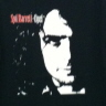 Syd Barrett Opel T-Shirt - Large T-Shirts  Professionally printed, 100% Cotton gildan, heavy weight, high quality black t-shirt.