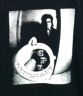 Captain Beefheart T-Shirt - Large T-Shirts  Professionally printed, 100% Cotton gildan, heavy weight, high quality black t-shirt.
