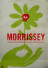 Morrissey-Uptown Theater Kansas City, MO 5/23/07 Dan Padavic-Vahalla Studios  'Vahalla Studios of Kansas City are made up of two fine graphic artists, Tad Carpenter and Dan Padavic. All posters are silk screened, signed and numbered by the artist. Poster size 24''x 18''.'