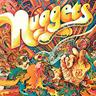 Nuggets: Original Artyfacts 1965-1968 Various Artists  2LP